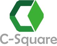 csquare_logo_full_184x150