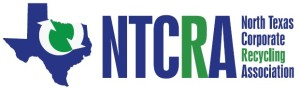NTCRA Words and Logo